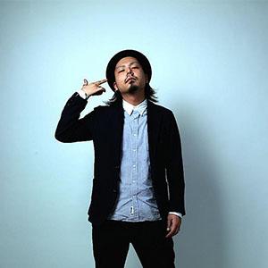 DJ KENZI