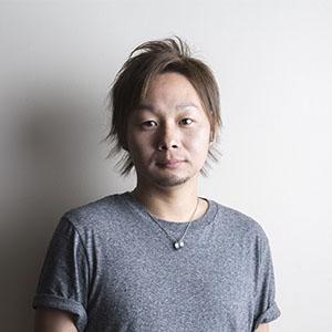 DJ hiibow