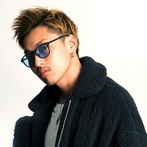 DJ HAYATO