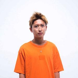 DJ DA1