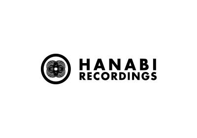 HANABI RECORDINGS