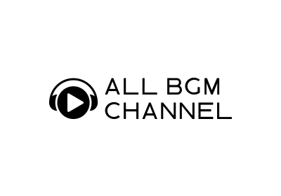 ALL BGM CHANNEL