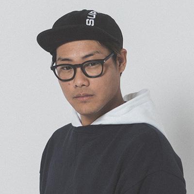 Satoshi Hoshino