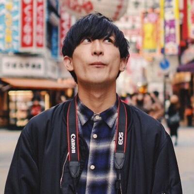 Ryo Takeuchi